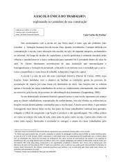 TextoCadernoIterraFreitas v.2final.doc