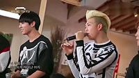 [Full live] 141018 BTS - Miss Right @ A Song For You.mp4