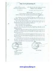 giaxaydung.vn-tbg-haiduong-06-25-6-2007.pdf