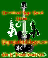 trio sinatra - holong na so tarsuhat, lagu batak terbaru 2012.mp3