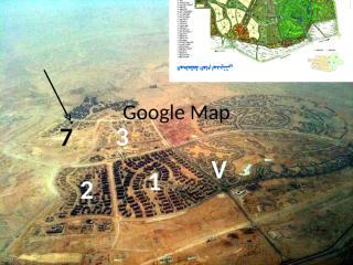 All Madinaty Maps.pptx
