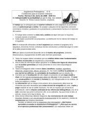 Condiciones de Ordinario de Arquitectura Prehispánica.doc