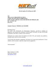 Carta de Cobrança 13-101 15-02-2007.doc