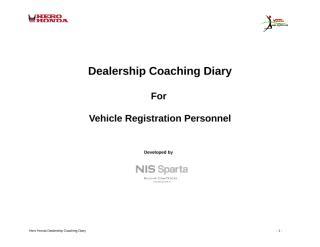 DSM_CDiary_Vehicle-RegistPersonnel.doc