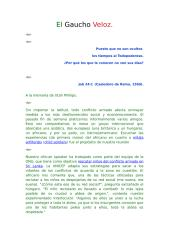 el_gaucho_veloz.docx