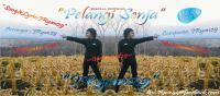 JRyan29 ~ Pelangi Senja.mp3