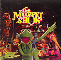 The Muppet - 07. Kau Selalu Dihatiku.mp3