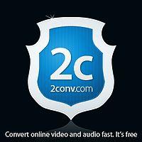 Kitni Mohabbat Hai Full Title Song (Male & Female).mp3