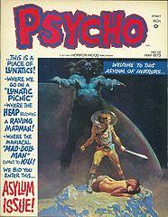 psycho_12_(1973)_jodyanimator.cbz