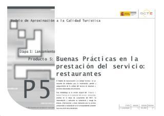 Buenas Prácticas en la prestacion del servicio restaurantes.pdf
