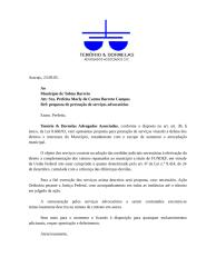 FUNDEF  - MODELO CONTRATO.doc