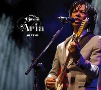Djavan-08-Fly Me To The Moon.mp3