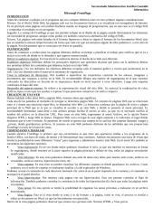 Clase 22 Front Page Introducción.doc