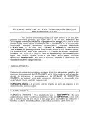 CONTRATO FEDERAÇÃO.doc