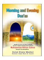 morning_and_evening_duas.pdf