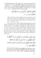 Muhammad Nashiruddin Al Albani - Silsilah hadits shahih - I-bag 2.pdf