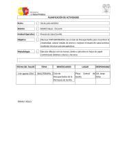informe presentacion - PINTURATERAPIA CD.docx