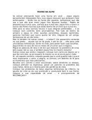 Texto Enc Regional.doc
