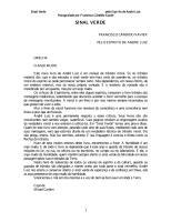 Chico Xavier (André Luiz) - Sinal Verde.pdf