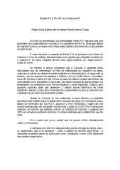 bento_xvi_pio_xii_e_o_vaticano_ii_pe_joao_batista_de_almeida_prado_ferraz_costa.pdf