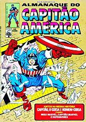 Capitão América - Abril # 063.cbr