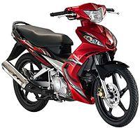 Yamaha-Jupiter-MX-CW-2009-Hand-Cluth