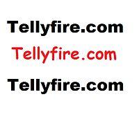 Lovely - Tellyfire.com.mp3