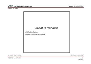M14 Sub-Mod 14.1 edited final (5).pdf