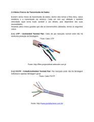 2.4 Meios Físicos de Transmissão de Dados.docx