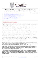 maurice_zundel_um_herege_escandaloso_e_descarado_orlando_fedeli_.pdf