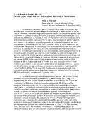 O EIA-RIMA da Rodovia BR-319.pdf