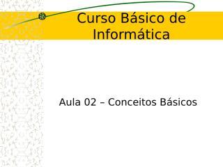 aula02.ppt.ppt