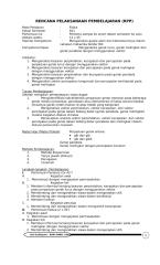 RPP.FISIKA  KLS XI semester 1.doc