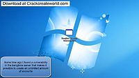 Bangbros Premium Account Generator [Free Download 2013] .flv