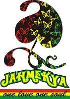 JAHMEKYA - DengarkanMusik ( indonesia reggae mp3 ).mp3