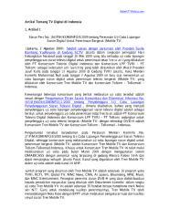 artikel_tv_digital.pdf