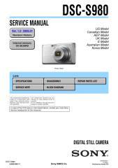 DSC-S980.pdf