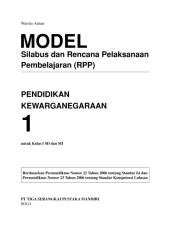 Silabus & RPP SD PKN 1.pdf