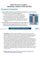 Intel_Processor_Graphics_Optimizing_Computer_Visio.pdf