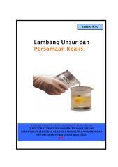lambang_unsur_dan_persamaan_reaksi.pdf