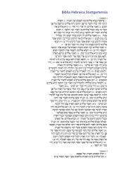 bible (hebrew) biblia hebraica (stuttgartensia) biblia-hebraica-stuttgartensia.pdf