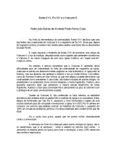 Bento XVI, Pio XII e o Vaticano II - Padre Joao Batista de Almeida Prado Ferraz Costa.pdf