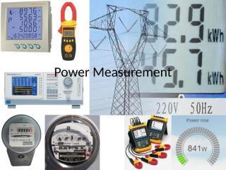 6. Power Measurement(6).pptx