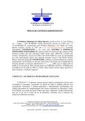 FUNDEF - CONTRATO + PROCURAÇÃO.doc