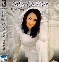 Inka Christie - Kasmaran.mp3