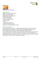 709110008 - Lasanha de Camarão.pdf