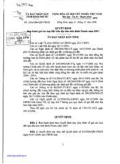 TBG.Gia cac loai dat Binh Phuoc 2007.pdf