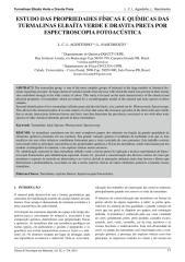 Estudo das ProPriEdadEs Físicas E Químicas das turmalinas elbaíta verde e dravita preta por espectrometria fotoacustica.pdf