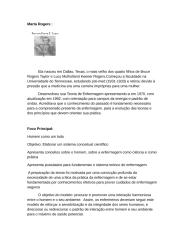 Metodologia estudo.rtf