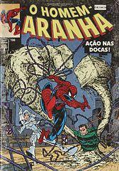 Homem Aranha - Abril # 106.cbr